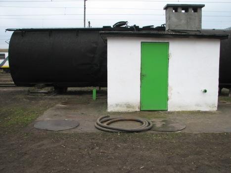 Green challenge (5)